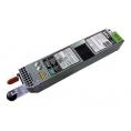 Fuente de Alimentacion Dell 550W Poweredge R3300 R340 R430 R440 R6415 R6515 XR2