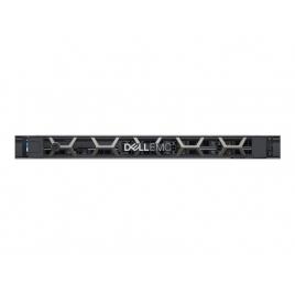 "DISCO DURO SSD SAMSUNG 850 EVO 1TB SATA 2.5"""