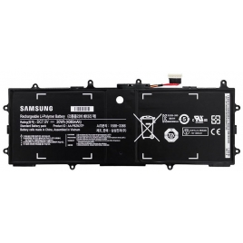 Bateria Portatil Samsung 4080MAH NP-905S3G NP-915S3G Black