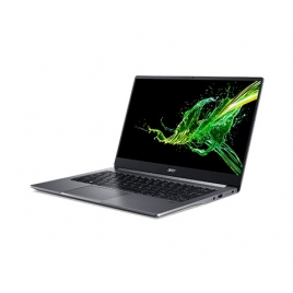 "Portatil Acer Swift 3 SF314-57G CI5 1035G1 8GB 1TB SSD MX350 2GB 14"" FHD W10 Grey"