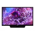 "Television Philips 32"" LED 32Hfl2889s HD Black"