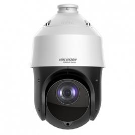 Camara IP Hikvision Hiwatch Series
