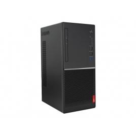 Ordenador Lenovo V530 PDC G5420 4GB 256GB SSD Dvdrw Freedos Black