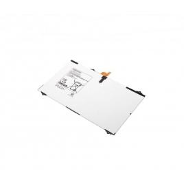 Bateria Interna EB-BT810ABE para Galaxy TAB S2 SM-T810