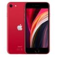 iPhone se 128GB red Apple