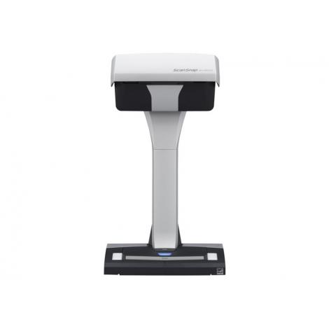 Scanner Fujitsu SCANSNAP-SV600 A3 Cenital