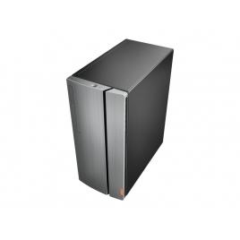 Ordenador Lenovo Ideacentre 720-18APR Ryzen 5 2400G 8GB 1TB W10 Silver