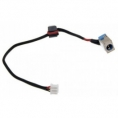 Cable Acer DC Jack Aspire 5750 Series/Packard Bell Easynote Tsxx Series