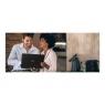 "Portatil Acer Extensa 215-52 CI3 1005G1 8GB 512GB SSD 15.6"" FHD W10 Black"