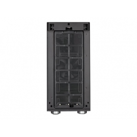 Caja Mediatorre ATX Corsair Carbide 275Q Black