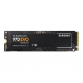 Disco SSD M.2 Nvme 1TB Samsung 970 EVO 2280