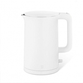 Hervidor de Agua Xiaomi mi Electric Kettle White