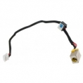 Cable Acer DC-IN