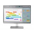 "Monitor HP 24"" IPS Elitedisplay E243I 1920X1200 5ms VGA HDMI DP Piv / Reg Silver"
