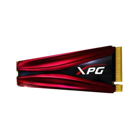 Disco SSD M.2 Nvme 256GB Adata XPG Gammix S11 PRO 2280