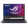 """Portatil Asus ROG Gaming G531WS-HF133T CI7 10875 32GB 1TB SSD RTX 2070 8GB 15.6"""" FHD W10 Black"""