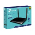 Router Wireless TP-LINK Archer MR200 AC750 300Mbps 4G 4P 10/100