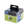 Rollo Etiquetas Dymo Labelwriter 89Mmx41mm 300UDS