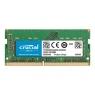 Modulo DDR4 32GB BUS 2666 Crucial Sodimm