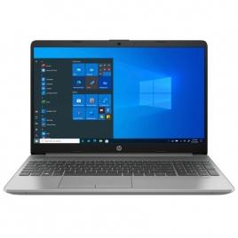 """Portatil HP 255 G8 Ryzen 3 3250U 8GB 256GB SSD 15.6"""" FHD W10 Grey"""