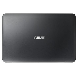 Cover LCD Asus Black