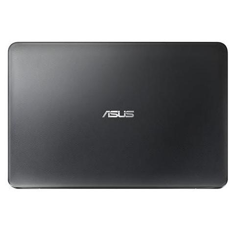 Cover LCD Asus Black