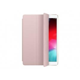 "Funda iPad PRO 10.5"" Apple Smart Cover Pink Sand"
