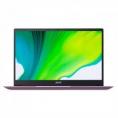 "Portatil Acer Swift 3 SF314-42 Ryzen 7 4700U 8GB 512GB SSD 14"" FHD W10 Purple"
