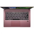 "Portatil Acer Swift 3 SF314-59 CI5 1135G7 8GB 512GB SSD 14"" FHD W10 Pink"