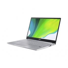 """Portatil Acer Swift 3 SF314-59 CI5 1135G7 8GB 512GB SSD 14"""" FHD W10 Silver"""