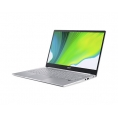 "Portatil Acer Swift 3 SF314-59 CI5 1135G7 8GB 512GB SSD 14"" FHD W10 Silver"