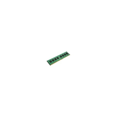 DDR4 8GB BUS 2933 Kingston CL21