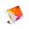 Funda iPad Mini 4 / 5 Apple Smart Cover Cactus