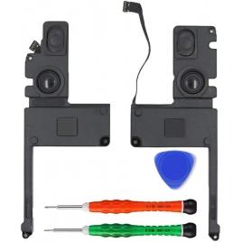 """Speaker Left/Right para MacBook PRO 15"""" Retina A1398 2012/2015"""