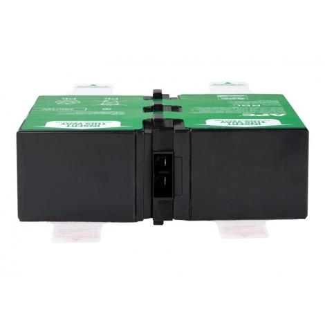 Bateria APC para S.A.I. Smart UPS Apcrbc123
