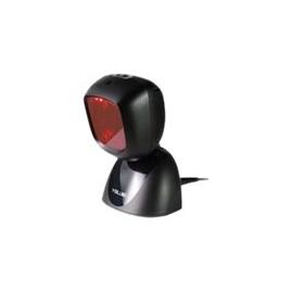 Lector Codigo de Barras Honeywell Youjie HF600 Black