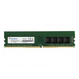 DDR4 16GB BUS 2666 Adata CL19