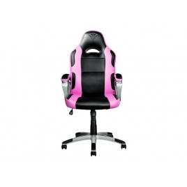 Silla Gaming Trust GXT 705 Ryon Black / Pink