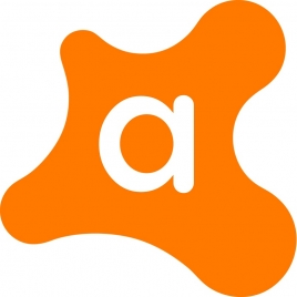 Antivirus Avast for Business Endpoint Security 1-4 User 1 año