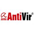 Antivirus Avira Professional Security 3 AÑOS Renovacion