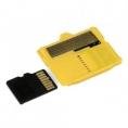 Adaptador Tarjeta XD a Micro SD