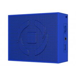 Altavoz Bluetooth Celly Upmini 2W Blue