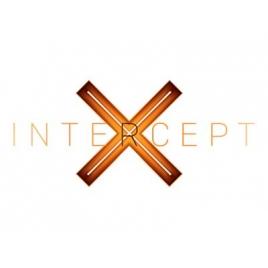 Antivirus Sophos Central Intercept X Advanced EDR 25-49 Usuarios 3 AÑOS