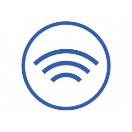 Antivirus Sophos Central Wireless Standard para APX 1 año