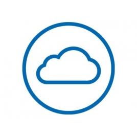 Antivirus Sophos Cloud Endpoint Protection Server 3 AÑOS - 2-4 Servers