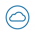 Antivirus Sophos Cloud Server Protection Standard 3 AÑOS 2-4 Servers