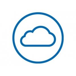 Antivirus Sophos Cloud Server Protection Standard Tramo 1-9 Renovacion 3 AÑOS