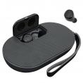 Auricular + MIC Helix Bluetooth Boom Earbuds + ULTA-PORTABLE Speaker