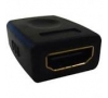 BATERIA EXTERNA UNIVERSAL CELLY 2.600MAH USB BLACK