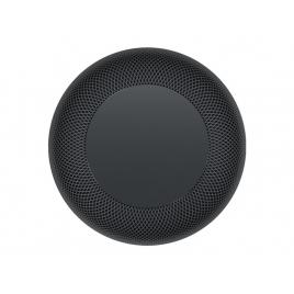 Altavoz Apple Homepod Space Grey